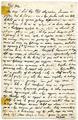Józef Piłsudski - List do Jędrzejowskiego - 701-001-160-044.pdf