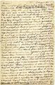 Józef Piłsudski - List do towarzyszy w Londynie - 701-001-021-018.pdf
