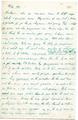 Józef Piłsudski - List do towarzyszy w Londynie - 701-001-160-083.pdf