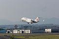 J-Air, CRJ-200, JA201J (17353485795).jpg