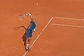 J-W Tsonga - Roland-Garros 2012-J.W. Tsonga-IMG 3636.jpg