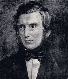 Joseph Dalton Hooker - Wikipedia, the free encyclopedia