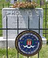 J. Edgar Hoover grave.jpg