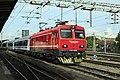 J32 941 Bf Zagreb gl. k., 1 142 009.jpg