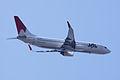JAL B737-800(JA319J) (3822621449).jpg