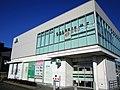 JA Sagami Ayase Branch.jpg