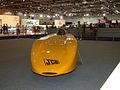 JCB Land Speed Record - Flickr - p a h.jpg