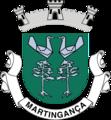 JF MARTINGANÇA.png
