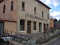 JP Holland General Store by Cam Vilay.jpg