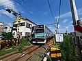 JR相模線 橋本行き - panoramio.jpg