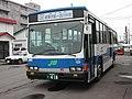 JR-Hokkaido-Bus 531-4311.jpg