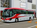 JR-bus-Tohoku-H647-13401.jpg