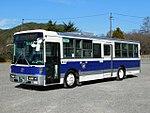 JR-bus-kanto-L538-99206(JNR color).jpg