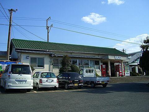 瀬戸地域 - Wikiwand