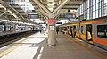 JR Chuo-Main-Line Musashi-Koganei Station Platform 3・4.jpg