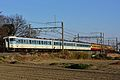 JR East 115-1000 L99 and N3 Takasaki Line 20170119.jpg