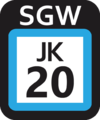 JR JK-20 station number.png