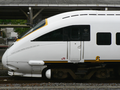 JR Kyushu 885 SM6 6th car side.png