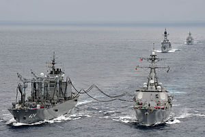 JS Hamana and USS McCampbell in the East China Sea, -7 Jun. 2012 a.jpg