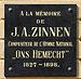 J A Zinnen Plaque Knuedler Luxemb City.jpg
