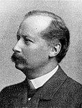 J F Ivar Afzelius.jpg
