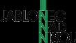 Jablonec nad Nisou Logo Green RGB.png