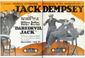 Jack Dempsey in Daredevil Jack by W S Van Dyke 3 Film Daily 1920.png