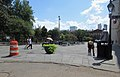 Jackson Square, New Orleans, seen from corner of Chartres & St Ann Streets, 24 August 2021 - 02.jpg
