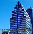 JacksonvilleCenter-2010-07-a.JPG