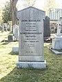 Jacob Berzelius gravvård.jpg