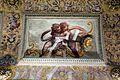 Jacopo zucchi, allegorie dei legami tra i quattro elementi, 1570-73 circa, 01.jpg