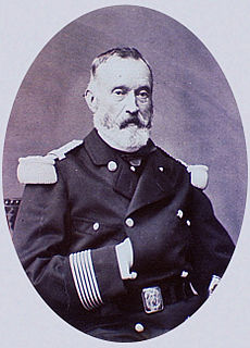 Jacques Leon Clément-Thomas French general