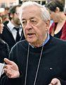 Jacques Lacoursière 2012-04-14.jpg