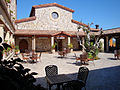 Jacuzzi Family Vineyards & Winery, Sonoma Valley, California, USA.jpg
