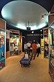 Jagadish Chandra Bose Museum - Bose Institute - Kolkata 2011-07-26 3995.JPG