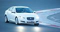 Jaguar 'R' Track Event (8039272324).jpg