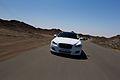 Jaguar MENA 13MY Ride and Drive Event (8073676408).jpg