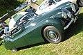 Jaguar XK120 Drophead (1953) (35908622151).jpg