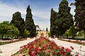 Jahan Nama Garden, Fars, Iran.jpg