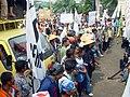 Jakarta farmers protest52.jpg