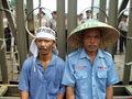 Jakarta farmers protest54.jpg