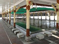 Jama Mosque Ahmedabad Wikipedia