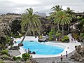Jameos del Agua - Haria - Lanzarote - Canary Islands - Spain - 17.jpg