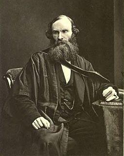 James Thomson (engineer) British engineer