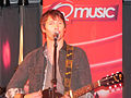 James Blunt at the Q-lounge.jpg