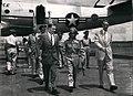 James H. Douglas Jr. visited Saigon, South Vietnam.jpg