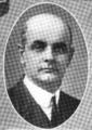 James Henry Forrester.png