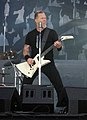 James Hetfield @ Sonisphere.jpg