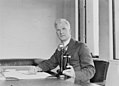 James Scullin at his desk-01.jpg