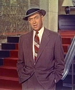 James Stewart in The Man Who Knew Too Much trailer.jpg